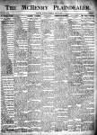 McHenry Plaindealer (McHenry, IL), 19 Jul 1906