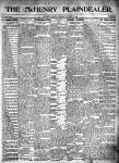 McHenry Plaindealer (McHenry, IL), 4 Oct 1906