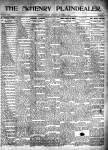 McHenry Plaindealer (McHenry, IL), 15 Nov 1906