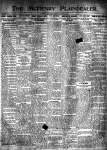 McHenry Plaindealer (McHenry, IL), 24 Jun 1915