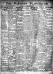 McHenry Plaindealer (McHenry, IL), 1 Jul 1915