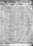 McHenry Plaindealer (McHenry, IL), 2 Sep 1915