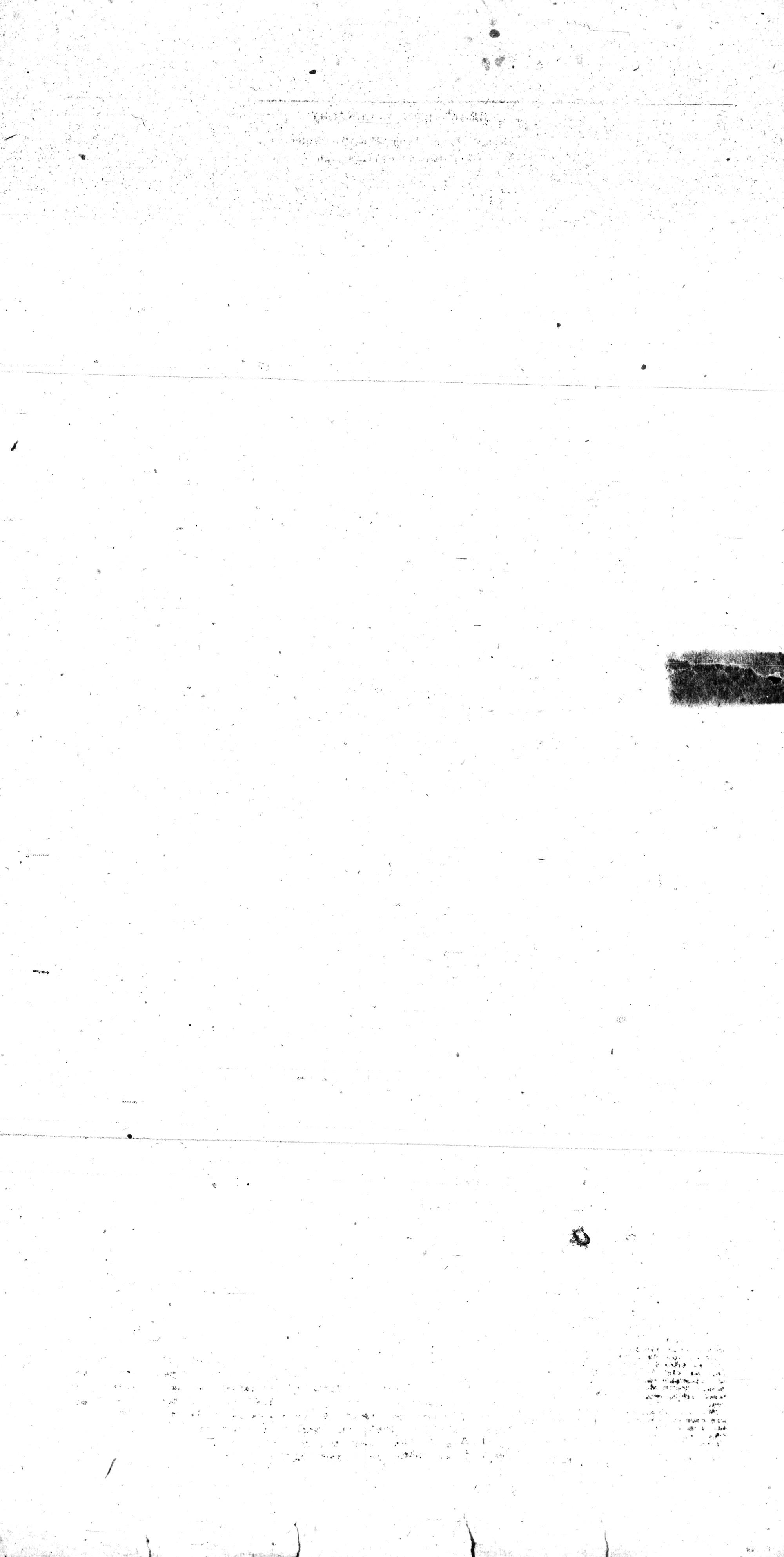 McHenry Plaindealer (McHenry, IL), 15 Feb 1917