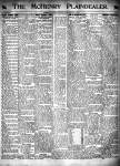 McHenry Plaindealer (McHenry, IL), 26 Sep 1918