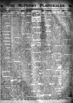 McHenry Plaindealer (McHenry, IL), 17 Oct 1918