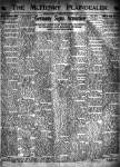 McHenry Plaindealer (McHenry, IL), 14 Nov 1918