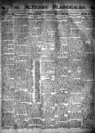McHenry Plaindealer (McHenry, IL), 28 Nov 1918