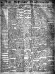 McHenry Plaindealer (McHenry, IL), 12 Dec 1918