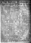 McHenry Plaindealer (McHenry, IL), 9 Jan 1919