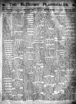 McHenry Plaindealer (McHenry, IL), 23 Jan 1919