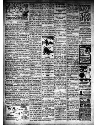 McHenry Plaindealer (McHenry, IL), 6 Feb 1919