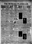 McHenry Plaindealer (McHenry, IL), 19 Jul 1945