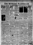 McHenry Plaindealer (McHenry, IL), 2 Aug 1945