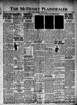 McHenry Plaindealer (McHenry, IL), 30 Aug 1945
