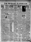 McHenry Plaindealer (McHenry, IL), 13 Sep 1945