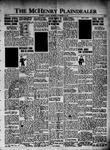 McHenry Plaindealer (McHenry, IL), 20 Sep 1945