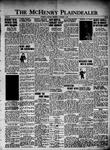 McHenry Plaindealer (McHenry, IL), 4 Oct 1945