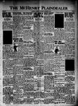 McHenry Plaindealer (McHenry, IL), 18 Oct 1945