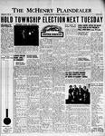 McHenry Plaindealer (McHenry, IL), 2 Apr 1953