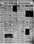 McHenry Plaindealer (McHenry, IL), 14 May 1953