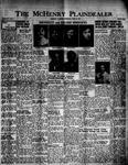 McHenry Plaindealer (McHenry, IL), 18 Jun 1953
