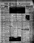 McHenry Plaindealer (McHenry, IL), 25 Jun 1953