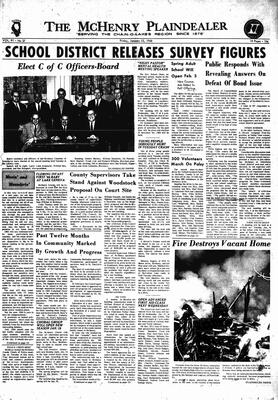 McHenry Plaindealer (McHenry, IL), 12 Jan 1968