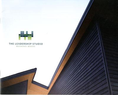 The Leadership Studio