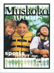 Muskoka Woods Sports Resort