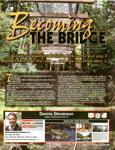 BECOMING THE BRIDGE
