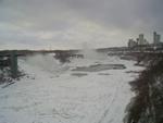 2007-03-03 Niagara Mornings 54 - March 3, 2007