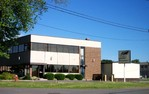 Portage Rd, 4383 - TRG Insurance Brokers Inc.