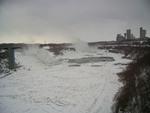 2007-03-05 Niagara Mornings 56 - March 5, 2007