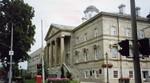 Welland Court House - East Main St