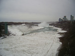 2007-03-16 Niagara Mornings 67 - March 16, 2007