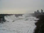 2007-03-19 Niagara Mornings 70 - March 19, 2007