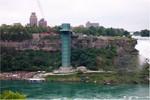 Prospect Point Observation Tower, Niagara Falls N.Y.