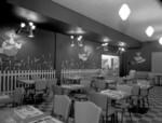 Chicken Delight 1733 Ferry Street - interior view