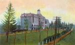 Loretto Academy Niagara Falls Canada