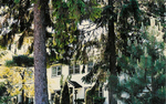 3227 Portage Road - Historic House
