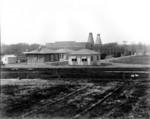 Dominion Insulation Co., Portage Rd.
