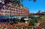 Best Western Motor Hotel 5551 Murray Street