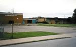 Heximer Avenue Public School