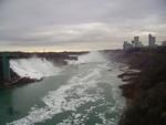 2007-04-12 Niagara Mornings 93 - April 12, 2007