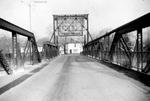 Chippawa Bridge