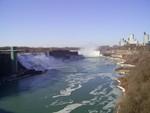 2007-04-19 Niagara Mornings 99 - April 19. 2007