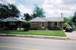 O'Neil Street, 6646, Habermehl Family Residence