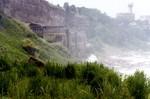Ontario Power Plant Niagara Falls