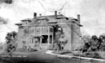 Hospital in Welland, Ontario