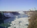 2007-04-21 Niagara Mornings 101 - April 21, 2007